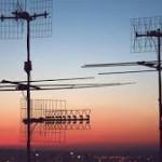 Adeguamento impianti non centralizzati di ricezione radiotelevisiva informativa nel condominio