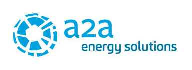 a2a-energysolutions