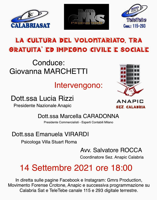 14stt2021-anapic